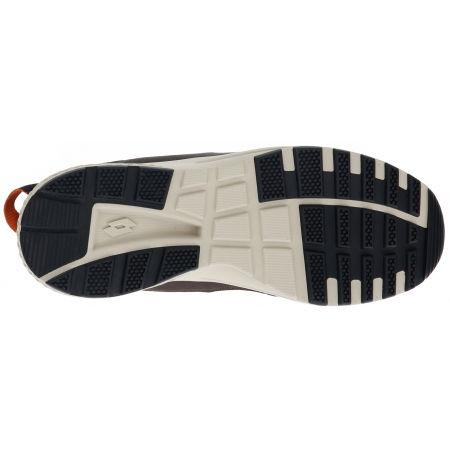 Мъжки обувки - Lotto ULTRA AMF MID HD - 2