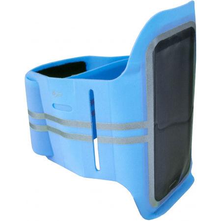 Калъф на телефон за бегачи - Runto BOLT - 2