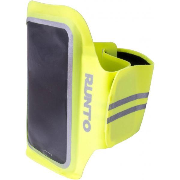 Runto RT BOLT - Bežecké puzdro na telefón