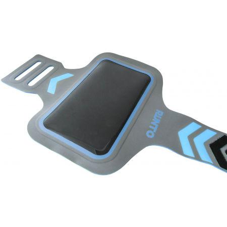 Running phone case - Runto RT-FIX-CASE - 2