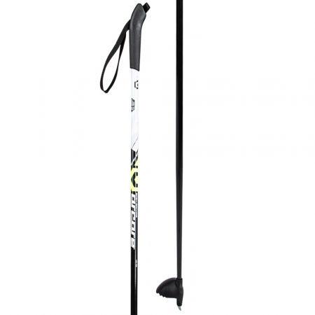 Arcore UCP APEX - Nordic ski poles