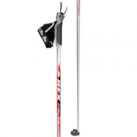 REX DELTA - Hole pro běžecké lyžování