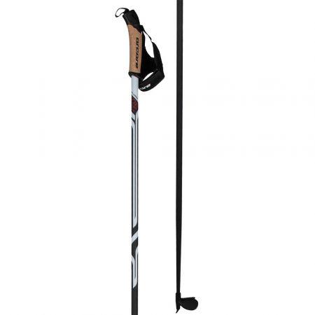 Arcore UCP GAMA - Nordic ski poles