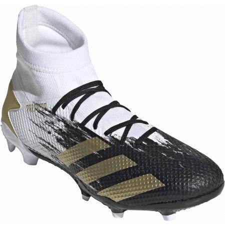 Herren Fußballschuhe - adidas PREDATOR MUTATOR 20.3 FG - 1
