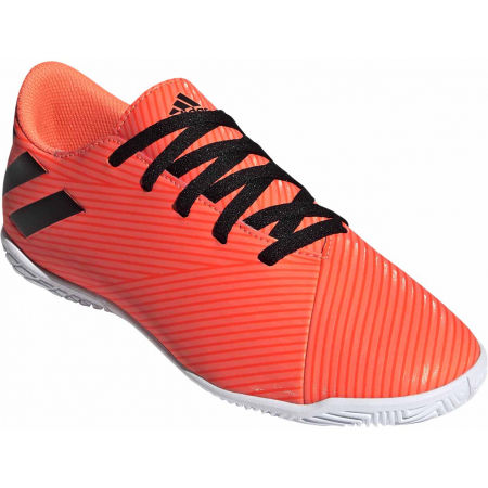 adidas NEMEZIZ 19.4 IN J - Kids' indoor shoes