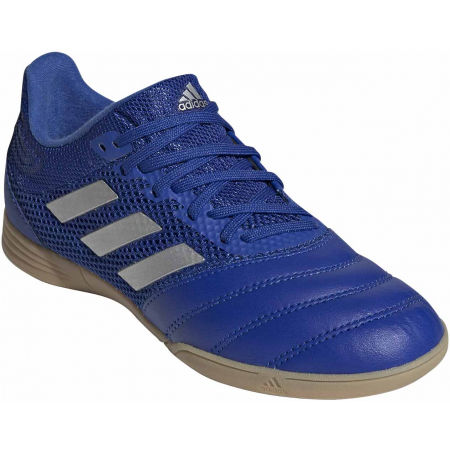 adidas COPA 20.3 IN SALA J - Детски обувки за зала