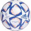 Minge de fotbal - adidas FINALE 20 LEAGUE - 1