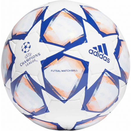 adidas FINALE 20 PRO SALA - Piłka do futsalu