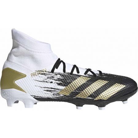 Herren Fußballschuhe - adidas PREDATOR MUTATOR 20.3 FG - 2