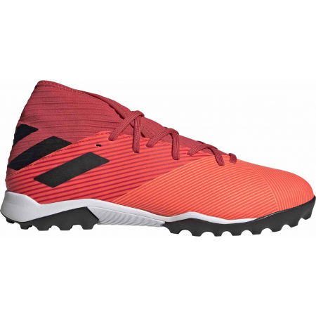 Men's turf football boots - adidas NEMEZIZ 19.3 TF - 2