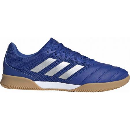 Men's indoor shoes - adidas COPA 20.3 IN SALA - 2