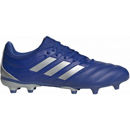 Men's football cleats - adidas COPA 20.3 FG - 2