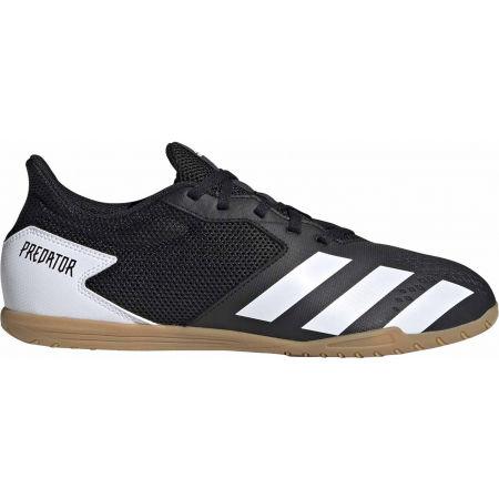 Pantofi de sală bărbați - adidas PREDATOR 20.4 IN SALA - 2
