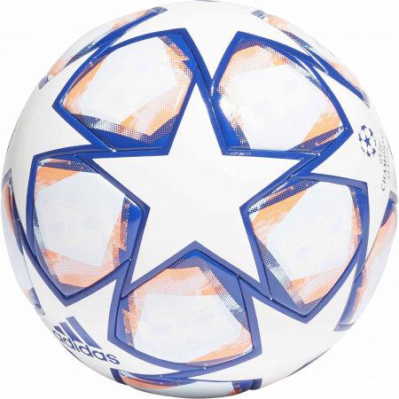 Fotbalový míč - adidas UCL FINALE 20 COMPETITION - 2