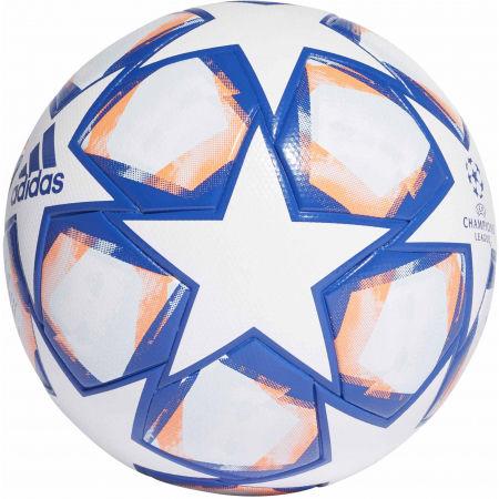 Minge de fotbal - adidas FINALE 20 LEAGUE - 2