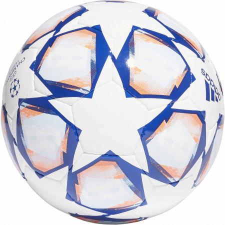 Futsalový míč - adidas FINALE 20 PRO SALA - 2
