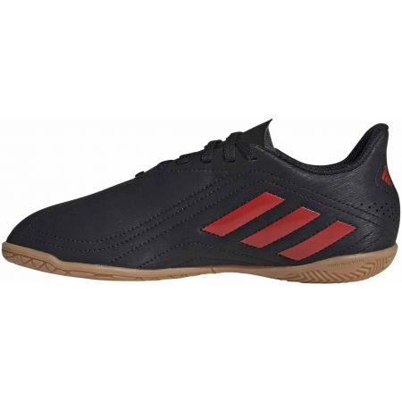 Children's indoor court football boots - adidas DEPORTIVO IN J - 3