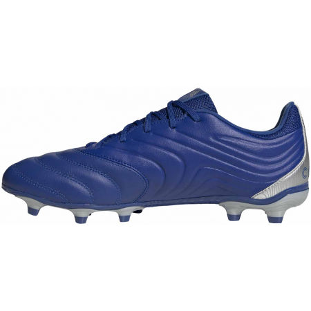 Men's football cleats - adidas COPA 20.3 FG - 3
