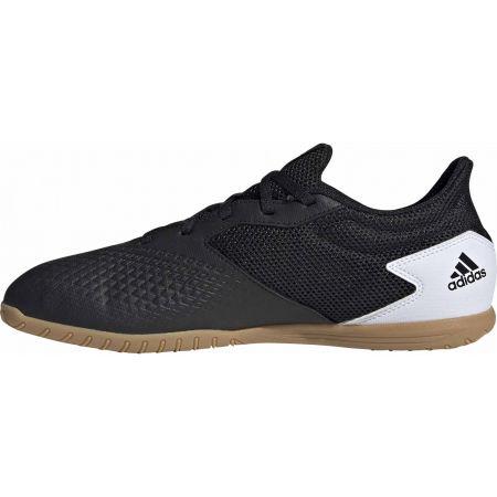 Pantofi de sală bărbați - adidas PREDATOR 20.4 IN SALA - 3