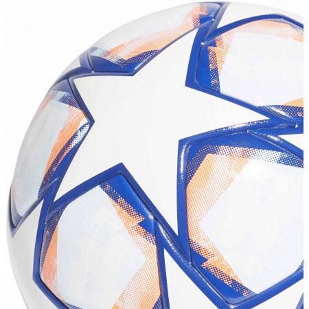 Fotbalový míč - adidas UCL FINALE 20 COMPETITION - 3
