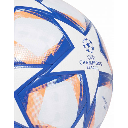 Minge de fotbal - adidas FINALE 20 LEAGUE - 3