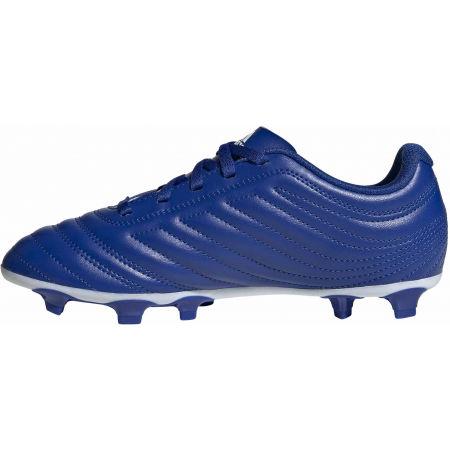 Ghete de fotbal copii - adidas COPA 20.4 FG J - 3