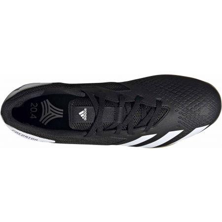Pantofi de sală bărbați - adidas PREDATOR 20.4 IN SALA - 4