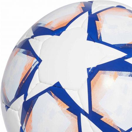 Futsalový míč - adidas FINALE 20 PRO SALA - 4
