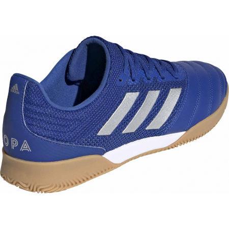 Men's indoor shoes - adidas COPA 20.3 IN SALA - 6