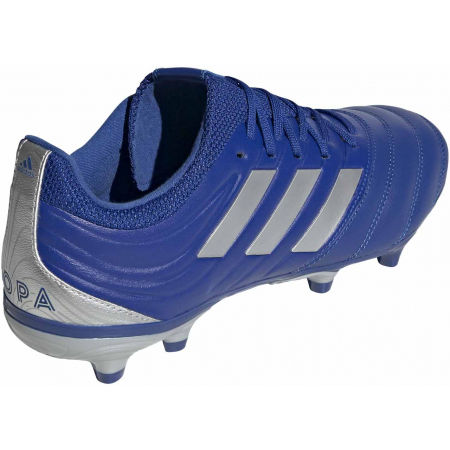 Men's football cleats - adidas COPA 20.3 FG - 6