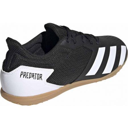 Pantofi de sală bărbați - adidas PREDATOR 20.4 IN SALA - 5