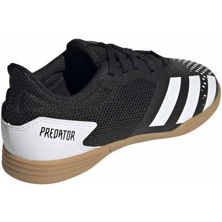 Детски обувки за зала - adidas PREDATOR 20.4 IN SALA J - 6