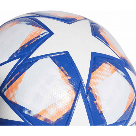 Minge de fotbal - adidas FINALE 20 LEAGUE - 5