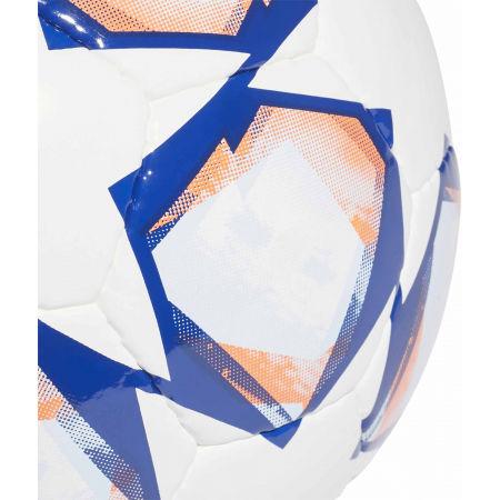 Futsalový míč - adidas FINALE 20 PRO SALA - 5