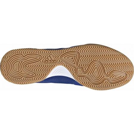 Men's indoor shoes - adidas COPA 20.3 IN SALA - 5