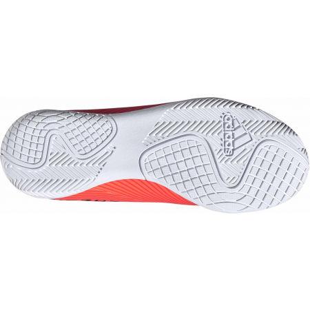 Gyerek teremcipő - adidas NEMEZIZ 19.4 IN J - 6