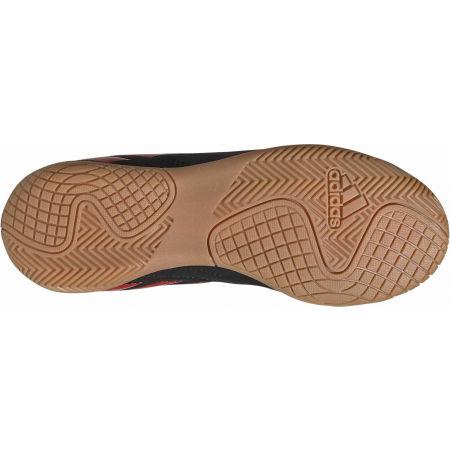 Children's indoor court football boots - adidas DEPORTIVO IN J - 5