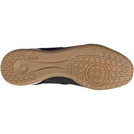 Pantofi de sală bărbați - adidas PREDATOR 20.4 IN SALA - 6
