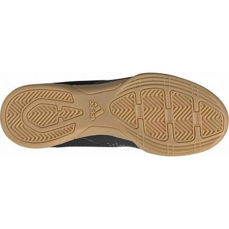 Детски обувки за зала - adidas PREDATOR 20.4 IN SALA J - 5