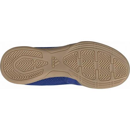 Dětské sálovky - adidas COPA 20.3 IN SALA J - 5