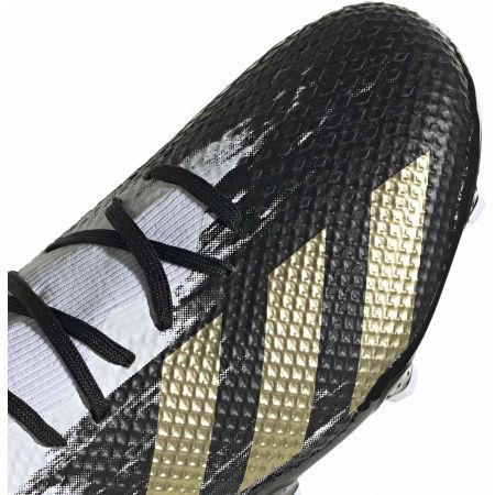 Herren Fußballschuhe - adidas PREDATOR MUTATOR 20.3 FG - 7