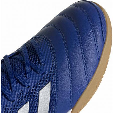 Men's indoor shoes - adidas COPA 20.3 IN SALA - 7