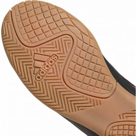 Children's indoor court football boots - adidas DEPORTIVO IN J - 7