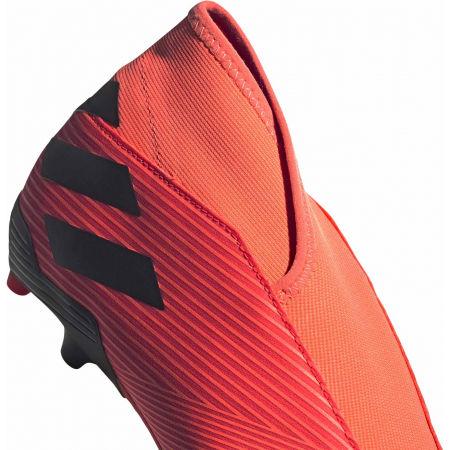 Men's football boots - adidas NEMEZIZ 19.3 LL FG - 7