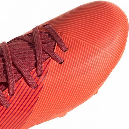 Dětské kopačky - adidas NEMEZIZ 19.3 FG J - 7