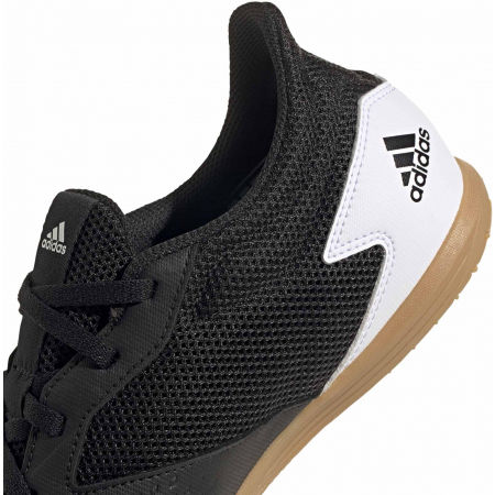 Pantofi de sală bărbați - adidas PREDATOR 20.4 IN SALA - 7