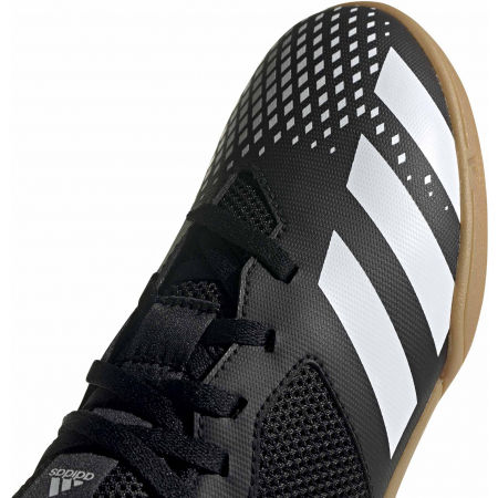 Детски обувки за зала - adidas PREDATOR 20.4 IN SALA J - 7