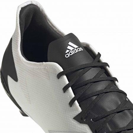 Ghete de fotbal bărbați - adidas PREDATOR 20.2 FG - 7