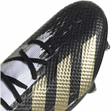 Pánske lisokolíky - adidas PREDATOR 20.3 SG - 7
