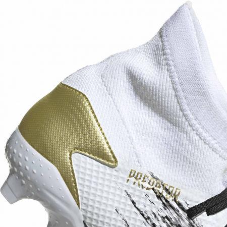 Pánské kopačky - adidas PREDATOR MUTATOR 20.3 FG - 8